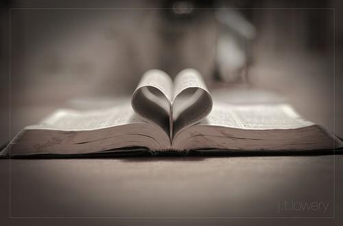 bible-image.jpg
